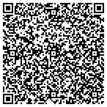 QR-код с контактной информацией организации Памятники, ЧП