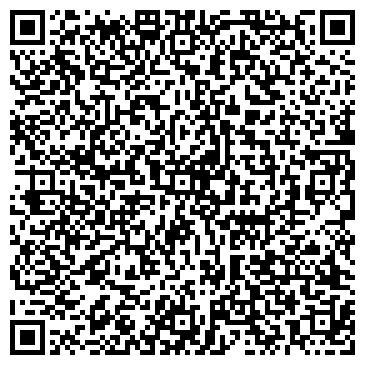 QR-код с контактной информацией организации Музыка железа, ЧП