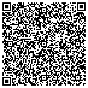 QR-код с контактной информацией организации СПОРТИВНЫЙ КЛУБ ИМ. В.П. АГЕЕВА
