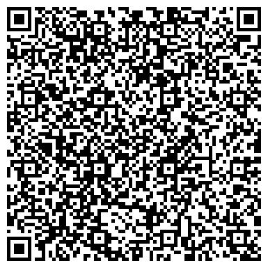 QR-код с контактной информацией организации Стройплощадка, ООО