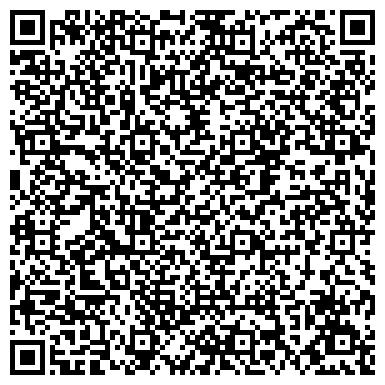 QR-код с контактной информацией организации Знаменский гранит, ООО