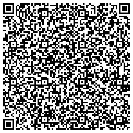 QR-код с контактной информацией организации Труд камнедробильный завод, ООО (Торговый дом НВК)