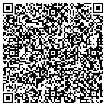QR-код с контактной информацией организации Современные торговые решения, ООО