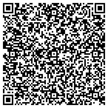 QR-код с контактной информацией организации Гросс 2011, ЧП