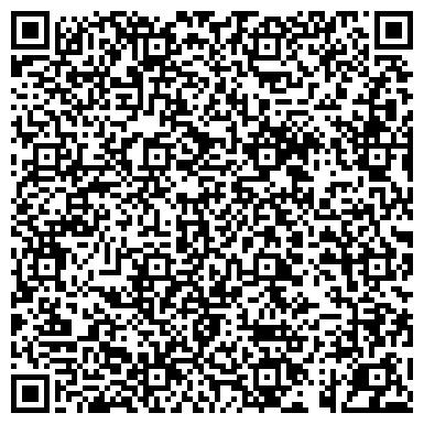 QR-код с контактной информацией организации Ремавтодор Транс, ООО