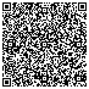QR-код с контактной информацией организации Агентстрой, ЧП