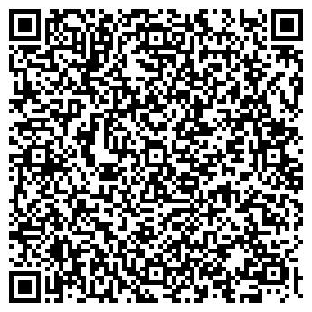 QR-код с контактной информацией организации Фирма Стимул, ЧП