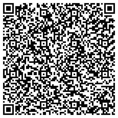 QR-код с контактной информацией организации Ваша Крыша-салон кровли и фасада, ЧП