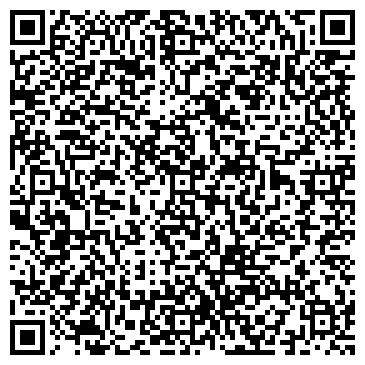 QR-код с контактной информацией организации Стройпоставка,ЧП