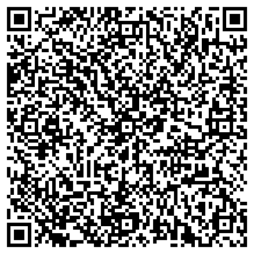 QR-код с контактной информацией организации Gama grup, ООО