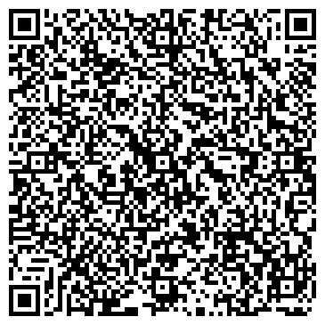 QR-код с контактной информацией организации Павлич, ЧП