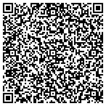QR-код с контактной информацией организации ПОСГИ МИКС, ЧП