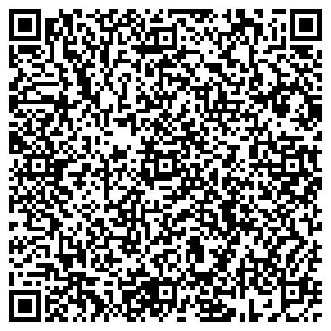 QR-код с контактной информацией организации Зареченский А.П., СПД