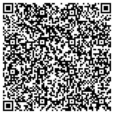 QR-код с контактной информацией организации Винтаж Будпостачання, ООО