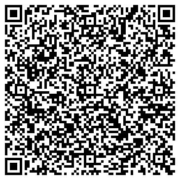 QR-код с контактной информацией организации Бондарь А. В., ЧП