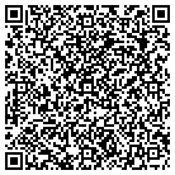 QR-код с контактной информацией организации Одесгорстрой, ООО