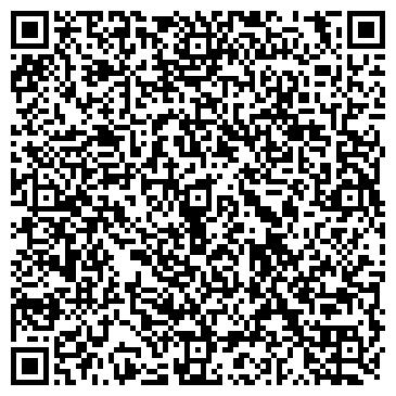 QR-код с контактной информацией организации Грандкомплект, ЧП