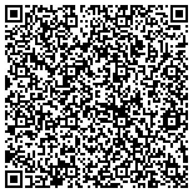 QR-код с контактной информацией организации Щебень Украины, ЧП
