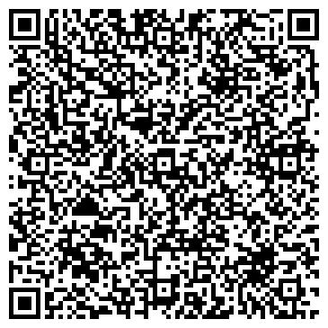 QR-код с контактной информацией организации Кампан, ООО