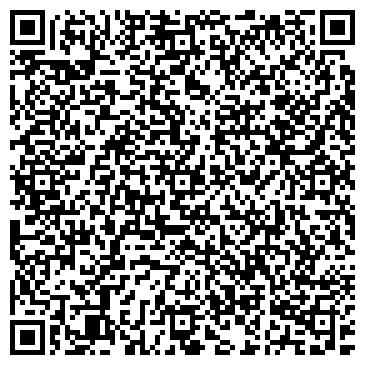 QR-код с контактной информацией организации Стасевич, ЧП
