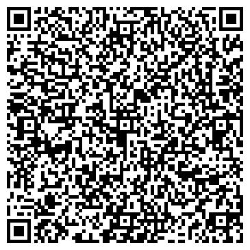 QR-код с контактной информацией организации Сварог, ЧП