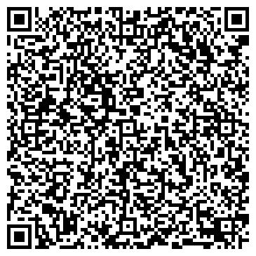 QR-код с контактной информацией организации Иванов О.В., СПД