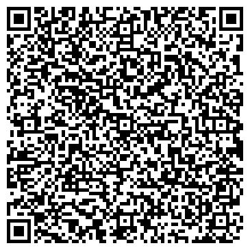 QR-код с контактной информацией организации Build-Line, СПД