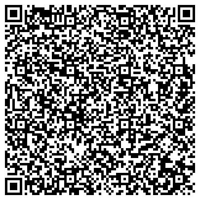 QR-код с контактной информацией организации Хмельницкое представительство Арсенал- Центр, ООО