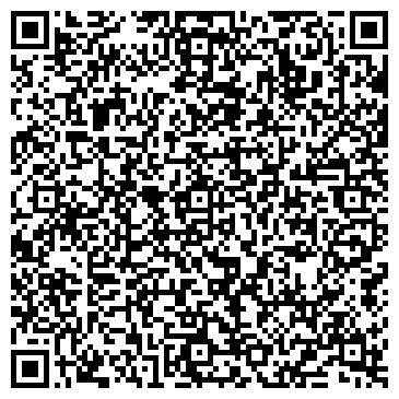 QR-код с контактной информацией организации ТК Аксель, ООО