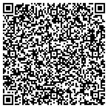 QR-код с контактной информацией организации Властелин Колец, ЧП