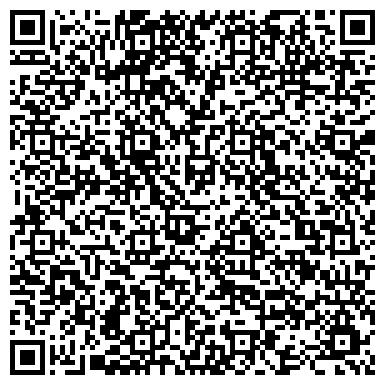 QR-код с контактной информацией организации Мастерская художественной ковки, ЧП
