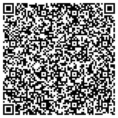QR-код с контактной информацией организации Теплостен , ООО
