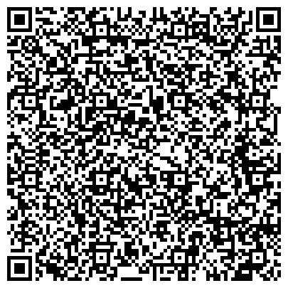 QR-код с контактной информацией организации Симоненко Валерий Викторович, СПД