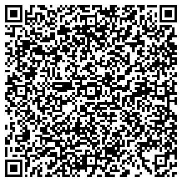 QR-код с контактной информацией организации Монолитстрой БС, ООО