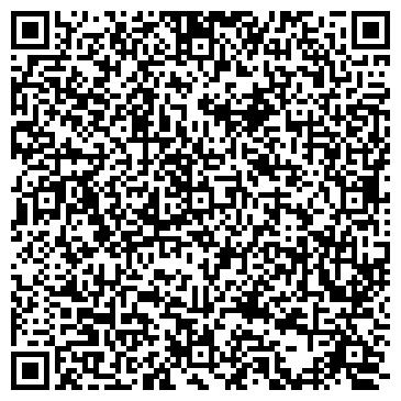 QR-код с контактной информацией организации Гранд Гари, ООО