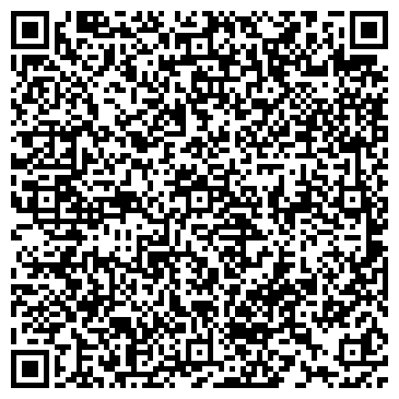QR-код с контактной информацией организации Жарчинский М.А., СПД