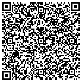 QR-код с контактной информацией организации Дилсан, ООО