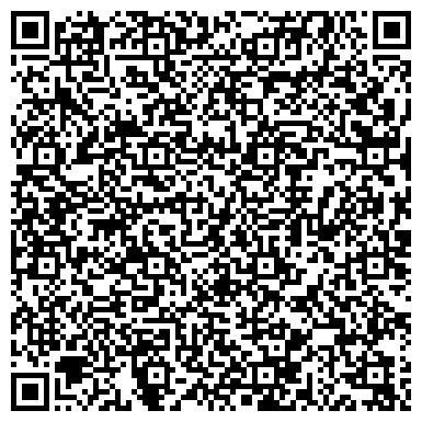 QR-код с контактной информацией организации Ручаевский КСМ, ООО