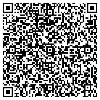QR-код с контактной информацией организации Зайцев, ЧП