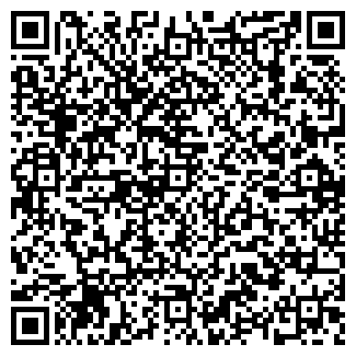 QR-код с контактной информацией организации Байконур,ЧП