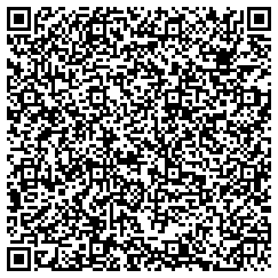 QR-код с контактной информацией организации Завод строительных конструкций (Черновцыжилстрой), ООО