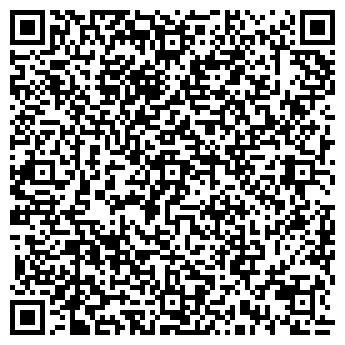 QR-код с контактной информацией организации МКТ 7, ЧП