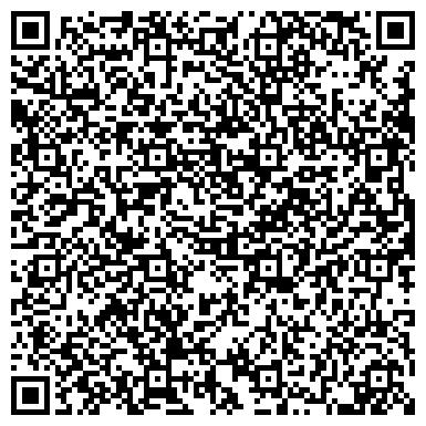 QR-код с контактной информацией организации Кузьминецкий кирпичный завод, ООО ТД Интеркерам