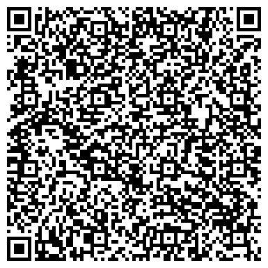 QR-код с контактной информацией организации Гарант ДСК, ООО
