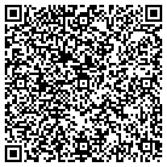 QR-код с контактной информацией организации Якимчук, СПД