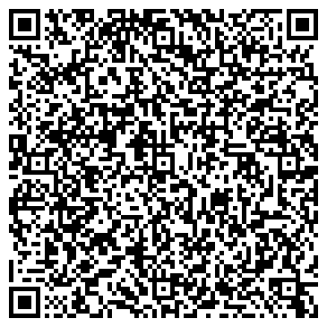 QR-код с контактной информацией организации ТПФ Нико-Керамик, ООО