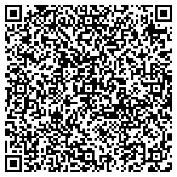 QR-код с контактной информацией организации Владимирский массив, ЧП