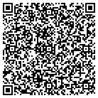QR-код с контактной информацией организации Асбодревстекло, ОАО