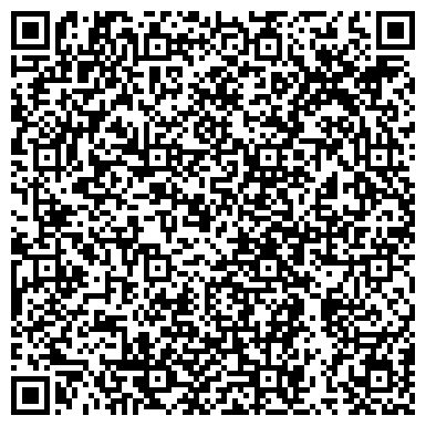 QR-код с контактной информацией организации Константиновский бетон, ООО