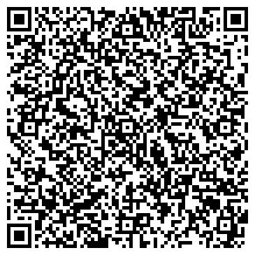 QR-код с контактной информацией организации Интернет-магазин Karniz market, ООО